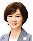 [한경에세이] 대학의 국제화와 한국인의 꿈