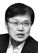[정책의 맥] 한국 미래 100년, 과학기술에 달렸다