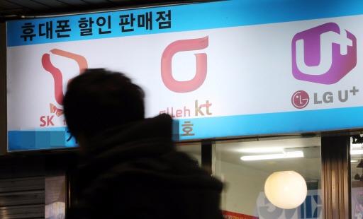사진 연합뉴스
