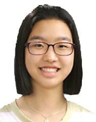 김나희 생글기자 (잠신중  3년)