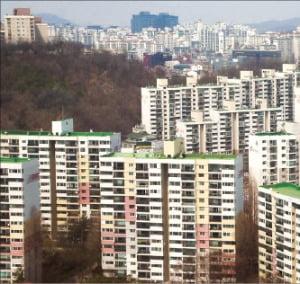 [강현철의 시사경제 뽀개기] '주택연금 3종세트' 나온다
