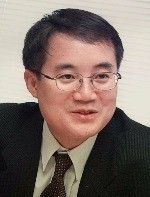 [한상춘의 '국제경제 읽기'] 슈퍼엘니뇨 예고…'바이오매스 에너지원'이 뜬다
