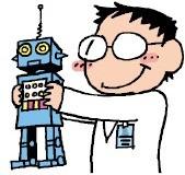 로봇 박사, 한의학 연구자, 뇌파 빅데이터 전문가…벽 허물고 연구하는 '치매 사냥꾼들'