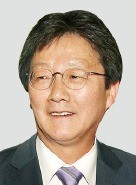 '시장경제 수술론' 펴며 대선행보 나선 유승민