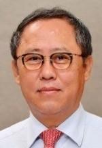 [김정호 칼럼] 대우조선 사외이사에겐 왜 책임 묻지 않나