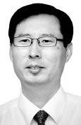 [김홍열의 데스크 시각] 베조스가 한국서 사업 한다면
