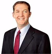 [Global CEO & Issue focus] 제임스 화이트허스트  레드햇 최고경영자, '오픈소스 돈 안된다'는 상식 뒤집어