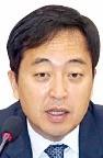 금태섭 더민주 의원, '피의자 인권 침해 방지법' 발의