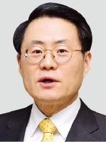 [공기업 윤리경영] 한국농수산식품유통공사, 생애주기별 청렴교육으로 공감대 강화…로컬푸드·수출 멘토링으로 지역농가와 상생