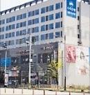 [한경매물마당] 경북 구미시 수익형 신축 원룸 등 8건