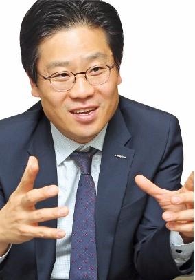 """""""브렉시트발 변동성 장세서 ETF가 빛 볼것"""""""