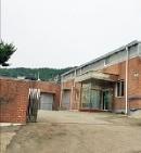 [한경매물마당] 대전 도마동 재래시장·배제대 인근 다가구 등 8건