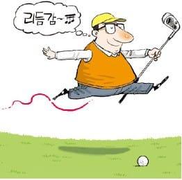 [김헌의 골프 재해석 (20)] 골프장에 가지고 갈 딱 하나를 고르라면?