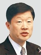 """""""사드 관련 중국 경제보복 조짐 없어"""""""