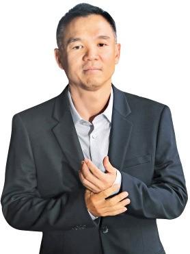 '무너진 게임 신화' 넥슨 김정주
