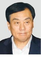 불법 정치자금 기부받은 혐의 박기춘 전 의원 징역 1년4월 확정