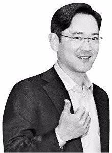 [시선+] 삼성·LG, 자동차 산업의 '갑'이 될 수 있을까