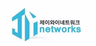 한국인 하루 평균 3시간 스마트폰 사용, 모바일 광고 중요성 증대