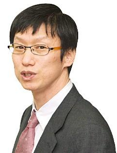 """""""자율주행 우버, 알아서 손님 태우며 영업…돈 벌면 새차도 사"""""""