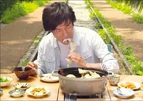 '조용한 식사'·'혼술남녀'…나홀로족 웃게 하는 TV