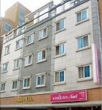 [한경매물마당]경북 구미시 국가공단 인접 상가주택 등 8건