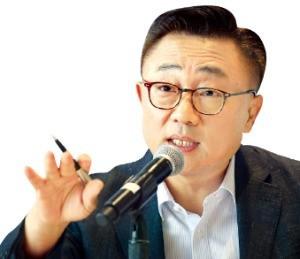 삼성, 갤노트7 250만대 전량 바꿔준다…국내 19일부터 교환(종합)