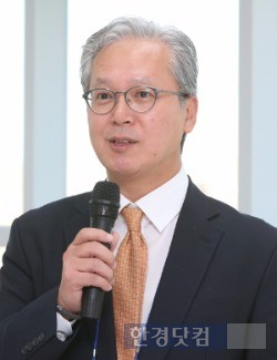 """코스나인 """"2020년 매출 2000억·화장품 OEM '빅3' 목표"""""""