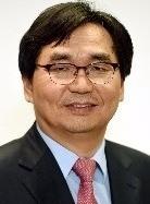 [하영춘의 이슈프리즘] 박수환과 '낙하산 허용법'