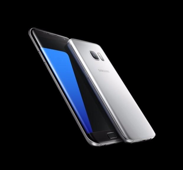 갤럭시노트7, 출처 : 삼성전자 홈페이지