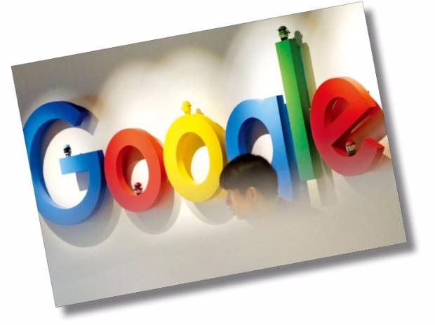 [시사이슈 찬반토론] 구글에 지도 반출 허용해야 할까요