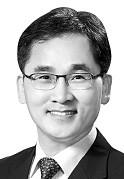 [분석과 시각] 증권형 크라우드 펀딩 활성화해야