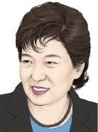 """박 대통령 """"독자적 북핵·미사일 대응책 신속히 추진"""""""