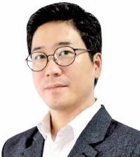 """황라열 요즈마캠퍼스 센터장 """"한국스타트업·해외VC, 연말 텔아비브 미팅"""""""