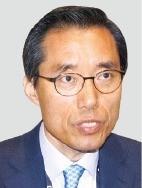 """김형래 한국오라클 사장 """"오라클, 한국에 데이터센터 구축"""""""