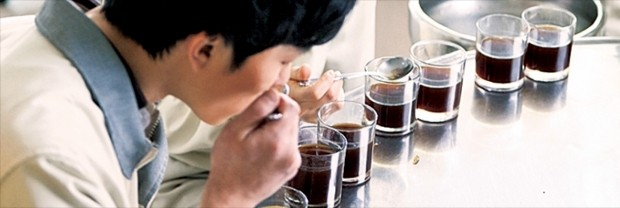 어디서든 간편하게 커피 한 잔!…커피믹스 키운 건 '빨리빨리 문화'