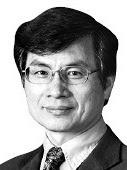 [세계의 창] 정치가 아베의 절묘한 조삼모사 정치전술