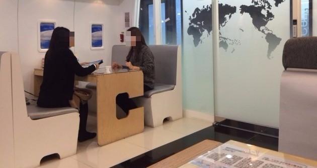 해당 사진은 기사 내용과 무관. / 사진=한국경제DB