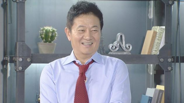 '영재발굴단' 박준규, 두 아들 영재로 키워낸 비결 알고보니