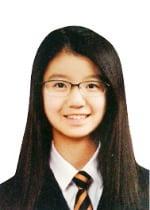 김도현 생글기자 (수원다산중  1년)
