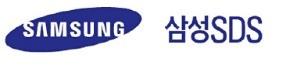 [대한민국 대표기업] 삼성SDS, 빅데이터 분석 플랫폼 자체 개발