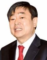"""[ASK 2016] 금융사 유치 나선 전북  """"전주 알릴 최고의 포럼"""""""