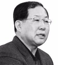 """박병원 경총 회장 """"쌀에만 예산·정책지원 집중해선 농업 미래 없다"""""""