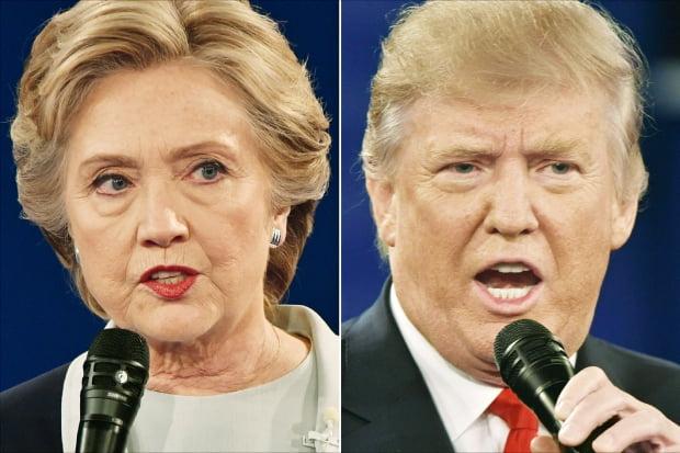 [2016 美선택] 막오른 미국 대선…투개표는 어떻게?