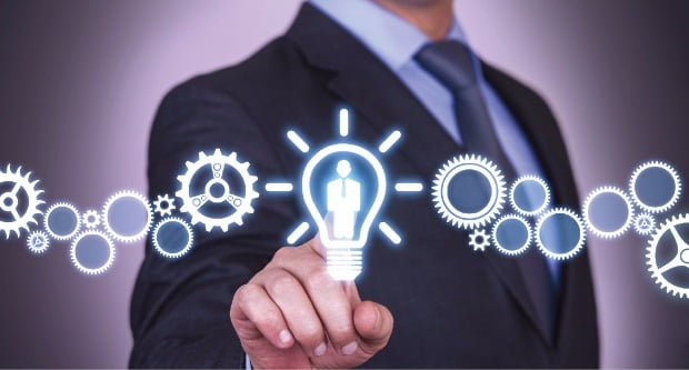 [Cover Story] 인공지능이 주도하는 4차 산업혁명, 창의적 인재 키우는 나라가 리더된다