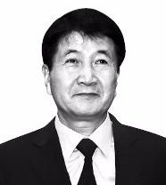 김창수 삼성생명 사장, 자사주 7000주 모두 팔았다