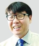 [2016 메디컬코리아 대상] 혈당측정기·혈액분석기 국산화…미국·일본 등 80여개국에 수출