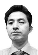 [백광엽의 논점과 관점] 민주공화국의 '오적'