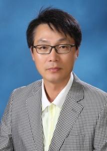 연세대 행정최고위인상 … 이준우 화인칼라테크 대표 수상