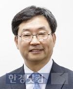 한국유체기계학회 차기회장에 선출된 정진택 고려대 교수.