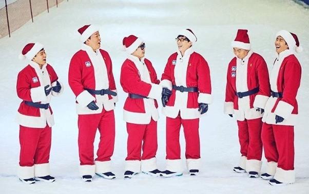 사진 출처=김태호 PD 인스타그램